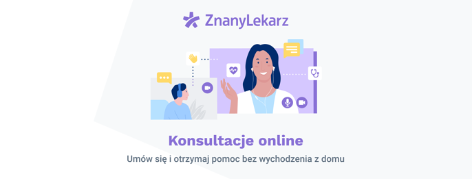 pl-cover-facebook-logo