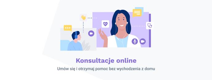 pl-cover-facebook