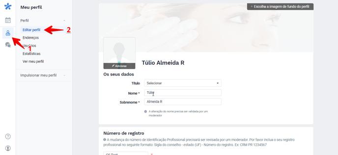 editar-perfil