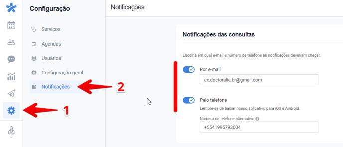 notificacoes (2)