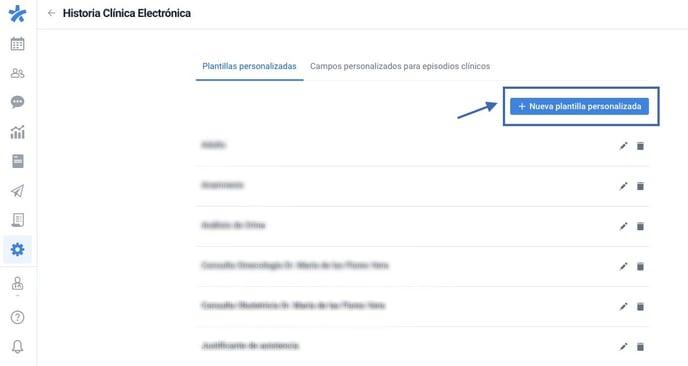 es_cx_plantillas_personalizadas2