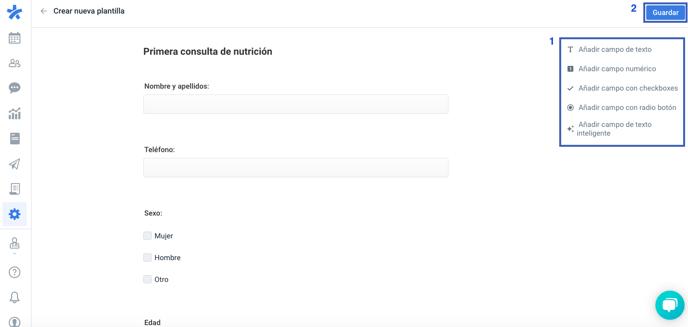 es_cx_plantillas_personalizadas3