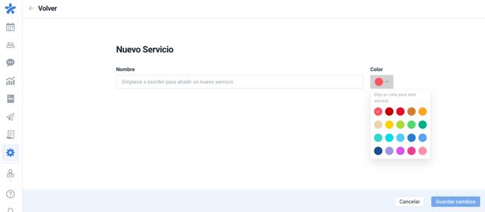 es_cx_hc_configurar_color_servicio