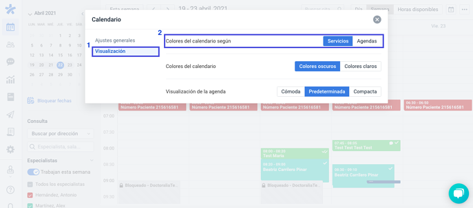 es_cx_hc_visualizacion_agenda_colores