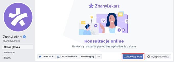 ZLscreen