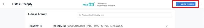 e-recepty-13