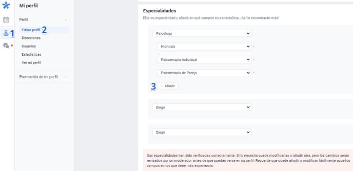 especialidades-1