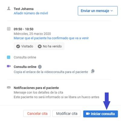 iniciar_consulta1
